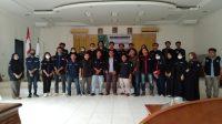 Musyawarah Besar Ikatan Mahasiswa Pasangkayu